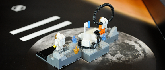 homepage-image-lego-spaceman