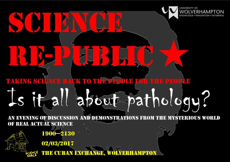Science republic - is it all about pathology.jpg