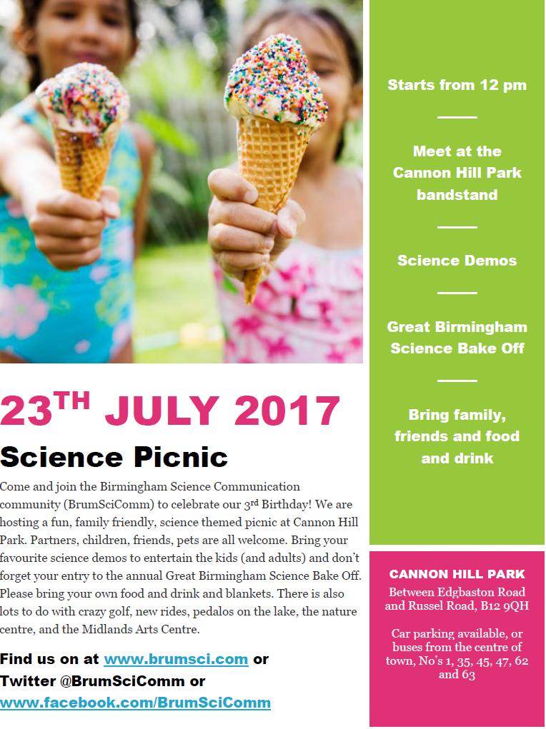 picnic201
